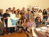 1er Encuentro de Asociaciones de Víctimas contra la violencia vial
